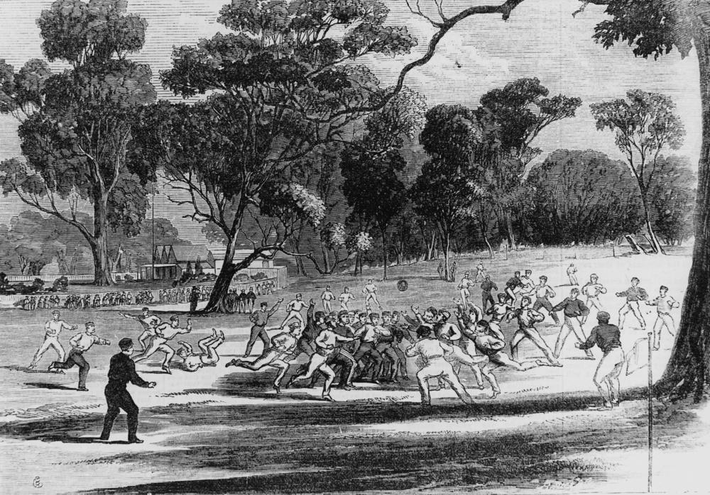 Australianfootball1866