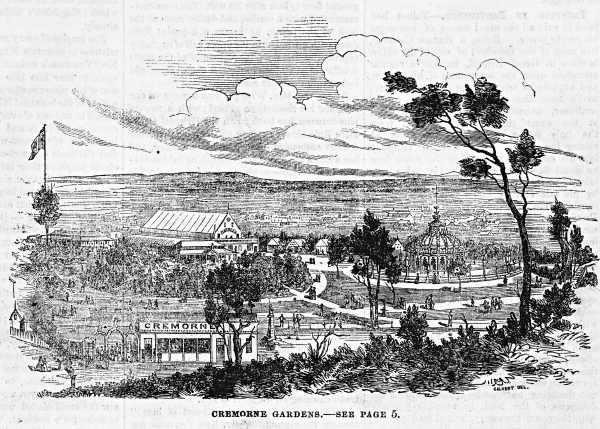 Cremorne_gardens_in_1862