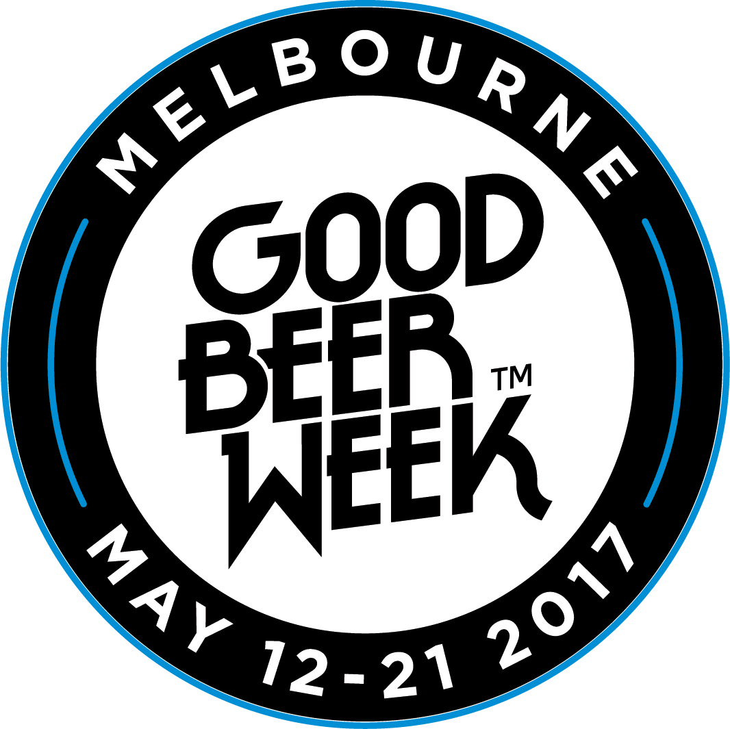 Good Beer Week 2017